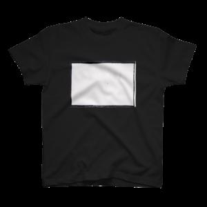 despair T-shirt